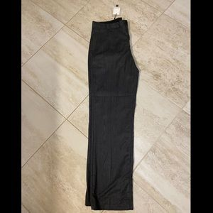 Calvin Klein Dress Pants 31x32 •BRAND NEW•